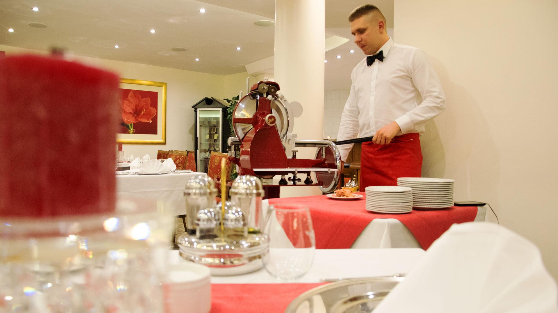 restauracja-berkel-112